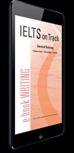 general-training-writing