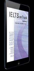academic-reading