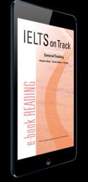 general-training-reading