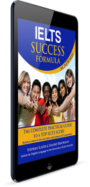 academic-success-formula