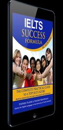 academic-success-formula