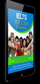 general-success-formula