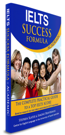 academic-success-formula-book