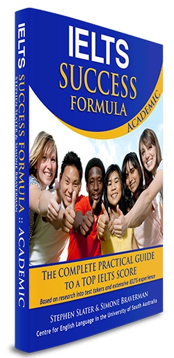 academic-success-formula-book