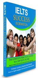 general-success-formula-book