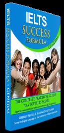 general-success-formula-book